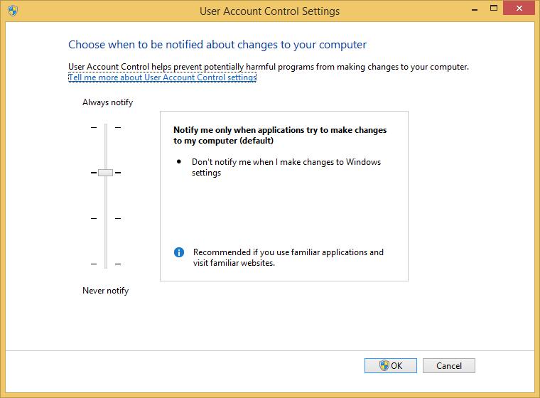 windows 7 administrator password hack software free download